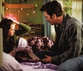 New Moon Campanion - the-twilight-saga-new-moon-movie photo