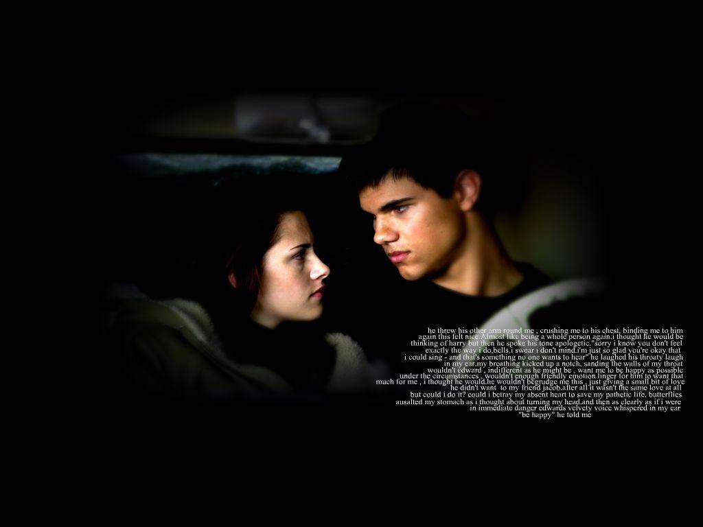 Twilight Saga New Moon New Moon The Twilight Saga