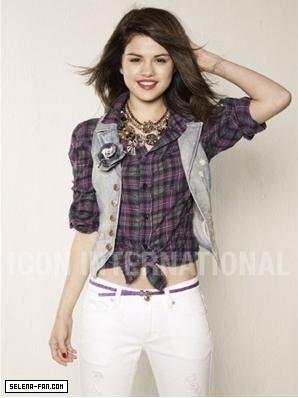 New Seventeen Mag Photoshoot fotografias <3