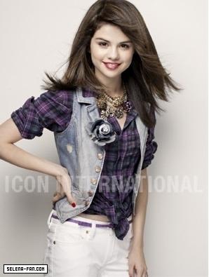 New Seventeen Mag Photoshoot تصاویر <3