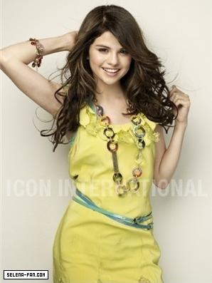 New Seventeen Mag Photoshoot fotos <3