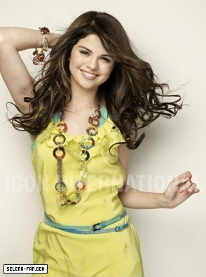 New Seventeen Mag Photoshoot foto-foto <3