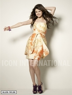 New Seventeen Mag Photoshoot fotos <3