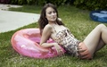 Olivia Wilde Widescreen Wallpaper