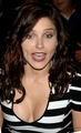 Pictures Sophia Bush at the Art of Elysiums GENESIS event - sophia-bush photo