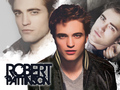 robert-pattinson - Rob 1024x768 wallpaper