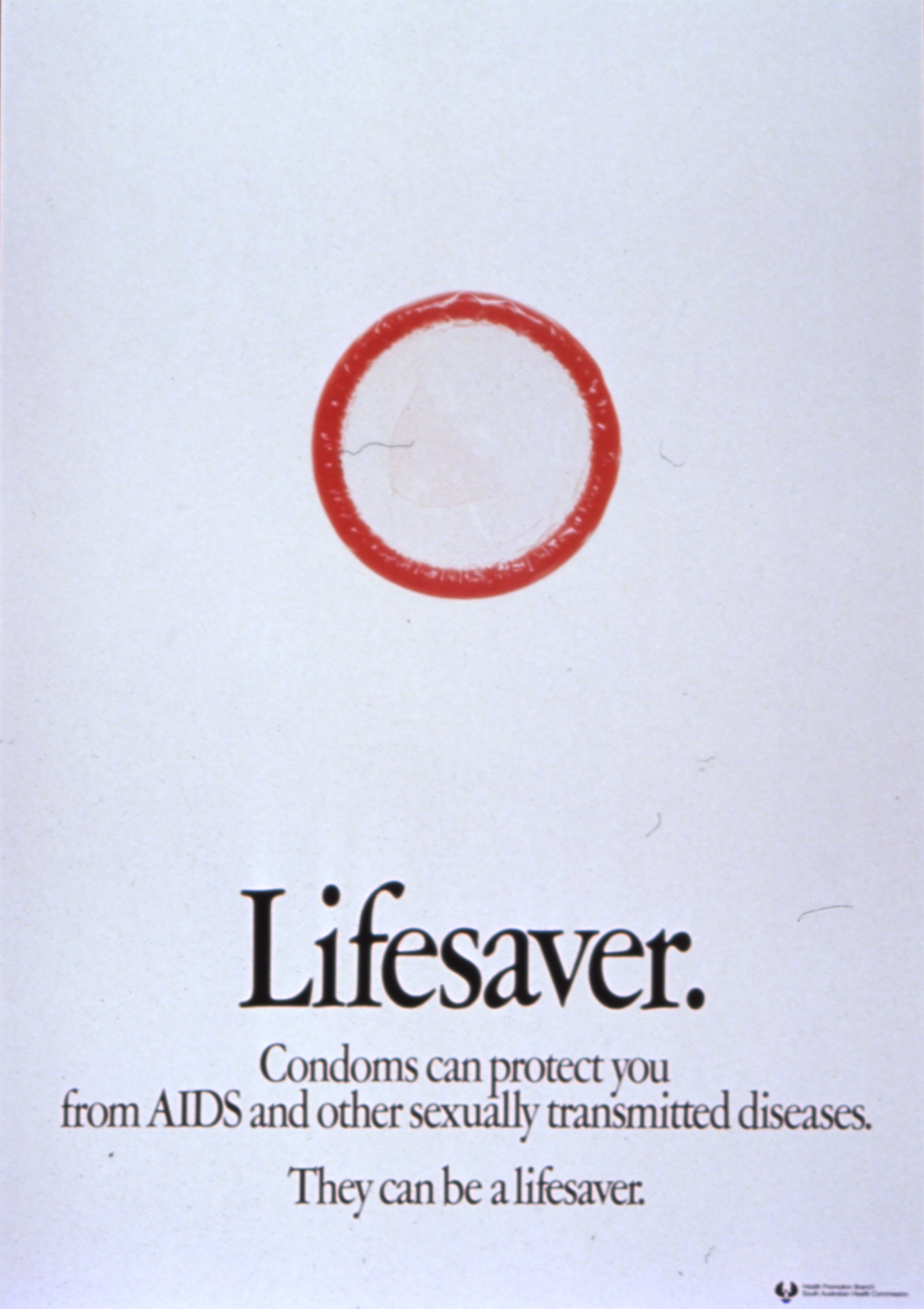 selamat, peti deposit keselamatan Sex Posters
