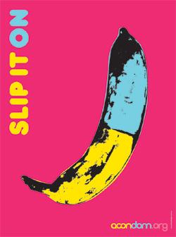 محفوظ Sex Posters