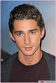 Shia!!!! Shia!!!! Shia!!!! - shia-labeouf photo