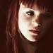 Skins - Emily - skins icon