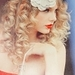 Taylor* - taylor-swift icon