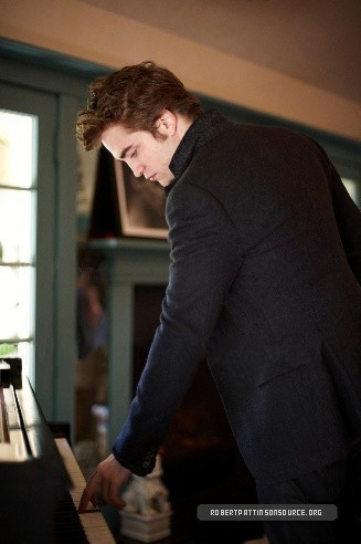 The Best Rob Photoshoots