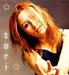 Tori - tori-amos icon