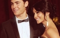 Zanessa Banner - zac-efron-and-vanessa-hudgens fan art