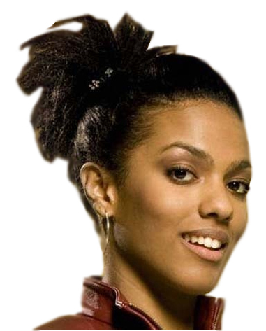 cropped freema pics for polyvore