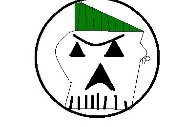 duncan's skull