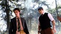 edward & emmett - twilight-series photo