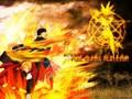 fullmetal alchemist wallpaper - fullmetal-alchemist-manga wallpaper