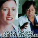 icons - greys-anatomy icon