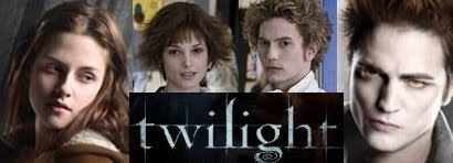 twilight ^_^