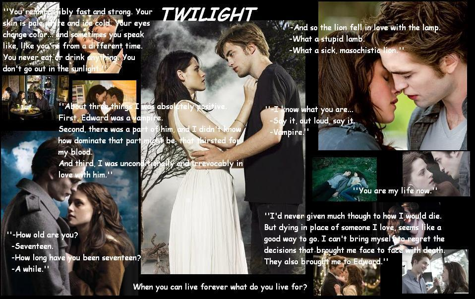 http://images2.fanpop.com/image/photos/8500000/twilight-quotes-twilight-series-8558540-958-603.jpg