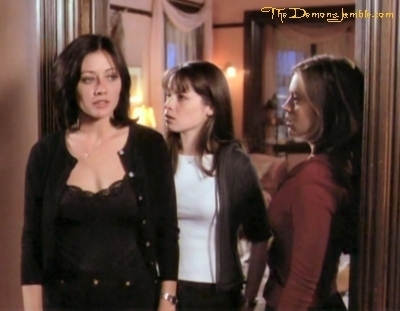 which prue is it anyway??:)