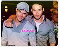 *Kellan*(1280x1024) - kellan-lutz wallpaper