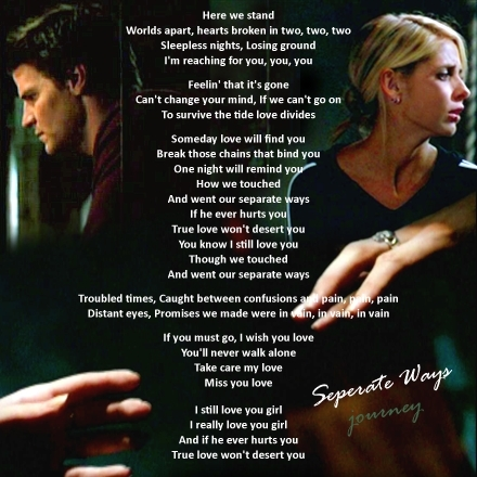 """My Immortal - a Buffy/ ángel fanmix"" made por crystalsc on LJ"