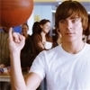 17 again photo containing a meteorological balloon titled 17 Again