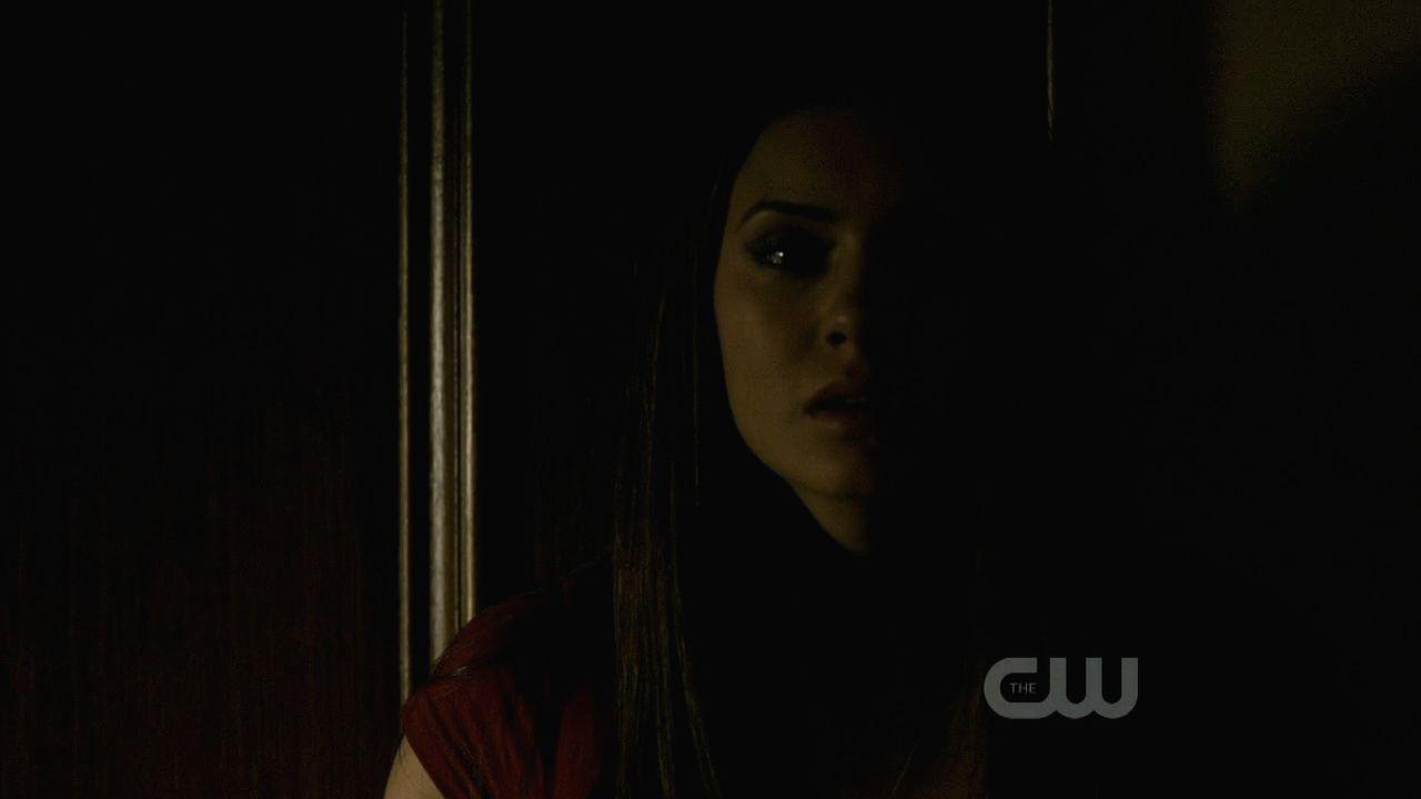 Vampire Diaries Damon Returns  Season 6 Episode 5