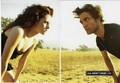 2008 Vanity Fair Outtakes - twilight-series photo