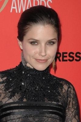 2009 Annual Hollywood Style Awards