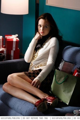 Outfits terza stagione 3-07-How-To-Succeed-In-Bassness-blair-waldorf-8625299-333-500