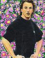 Alessandro  - alessandro-del-piero fan art
