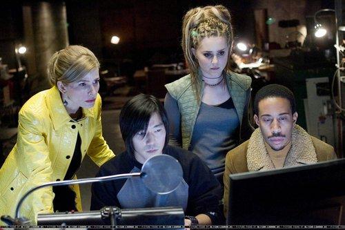 Alison Lohman   Gamer Production Still (HQ)