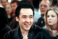 America's Sweethearts - john-cusack photo