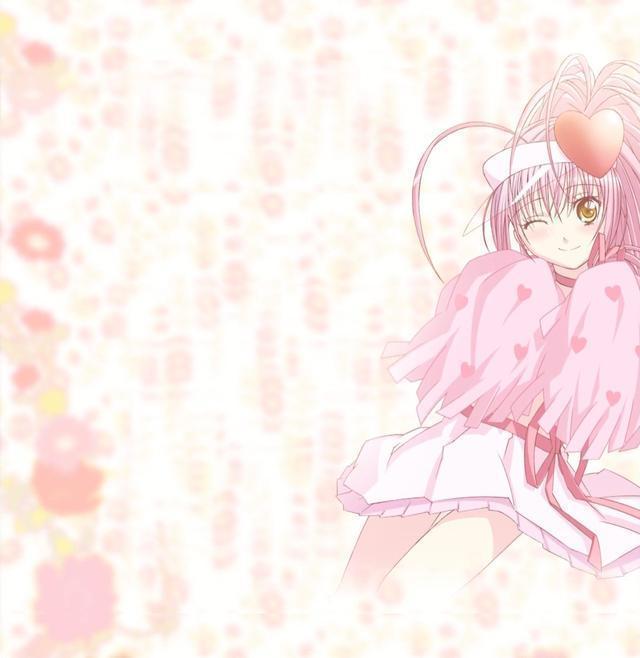 Misa Amane Amulet-Heart-amu-hinamori-fan-club-8664809-640-658