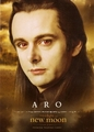 Aro - michael-sheen photo