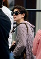 Ashley Greene Back to Vancouver - twilight-series photo