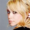Life Always Changes Ashley-Olsen-ashley-olsen-8608103-100-100