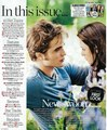 Australian WHO Mag Scans - twilight-series photo