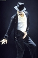 BJ - michael-jackson photo