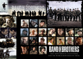 Band of Brothers Wallpaper - band-of-brothers photo