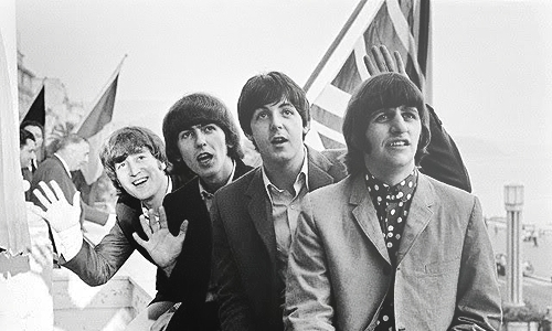 Beatles-Banners-the-beatles-8610156-500-