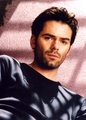 Billy Burke >> Charlie - twilight-guys photo