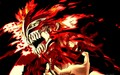 Bleach Pics: hollow Ichigo - bleach-anime wallpaper
