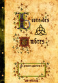 Book of shadows