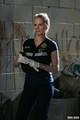 CSI: Las Vegas - Episode 10.06 - Promotional تصاویر