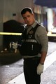 CSI: Las Vegas - Episode 10.06 - Promotional foto's