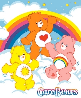 Care Bears wallpaper entitled Care Bears